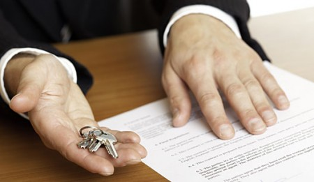 Contrato-de-Aluguel