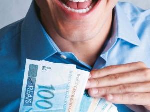 Empréstimo para Autônomo e Profissionais Liberal