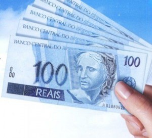 emprestimo banco do brasil