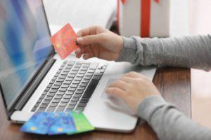 6 vantagens da conciliacao automatica de cartao