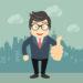 Entenda a diferença entre Aviso Prévio Trabalhado e Indenizado